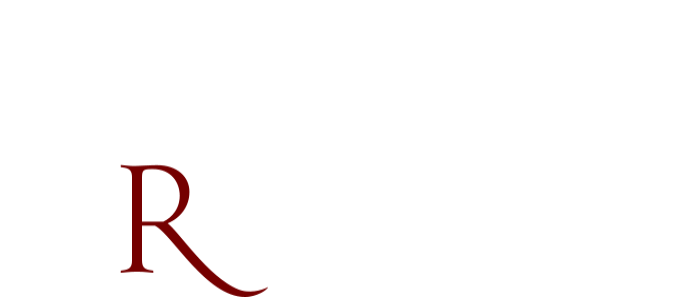 Château de Rougeon