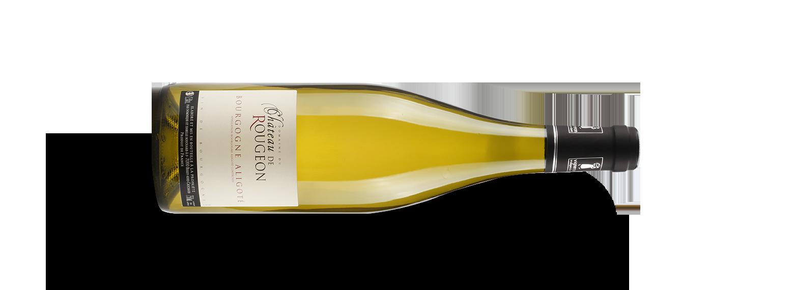 Bourgogne Blanc - Aligoté