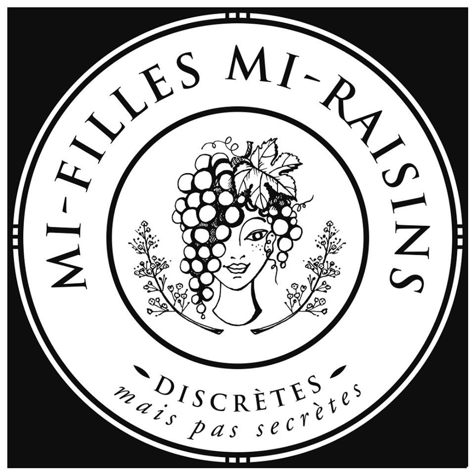Mi-Filles Mi-Raisins